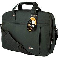 "Yenkee YBN 1501 Ohio 15.6"" Schwarz - Laptop-Tasche"