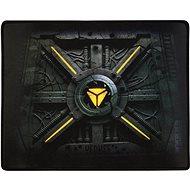 Yenkee YPM 3001 Gateway - Mousepad