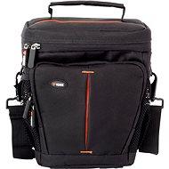 Yenkee Canyonlands YBC 520BK L Schwarz - Kamerahülle