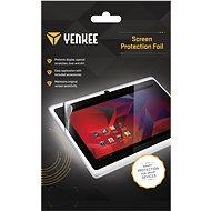 Yenkee YPF 10UNICL 10,1 Zoll transparent - Schutzfolie