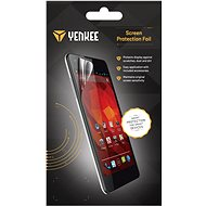 "Yenkee YPF 05UNICLMT 5,5 ""anti-glare transparent + - Schutzfolie"