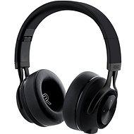 Kabellose Kopfhörer YENKEE YHP 20BT BK