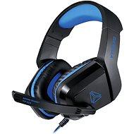 Yenkee YHP 3005 GUERRILLA - Gaming Kopfhörer