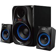 Yenkee YSP 2101 - Lautsprecher