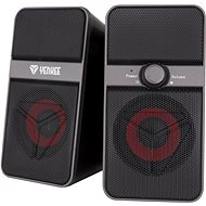 Yenkee YSP 2002BT USB - Lautsprecher