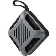 YENKEE YSP 3004SG GROOVY - Bluetooth-Lautsprecher