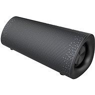 YSP 3100SG BT-Lautsprecher USVE YENKEE - Bluetooth-Lautsprecher