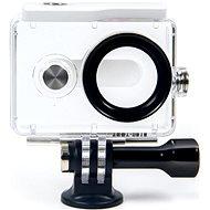 Yi Action Kamera Unterwassergehäuse - Wasserdichte Hülle