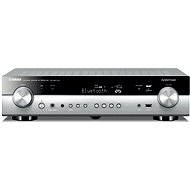 YAMAHA RX-AS710D Titan - AV -Receiver