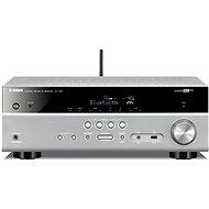 YAMAHA RX-V481 D Titan - AV receiver