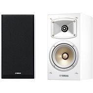 YAMAHA NS-B330 Weiß - Lautsprecher