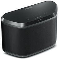 YAMAHA WX-030 - Bluetooth-Lautsprecher