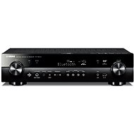 YAMAHA RX-S601D schwarz - AV Receiver