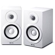 YAMAHA NX-N500 Weiß - Lautsprecher