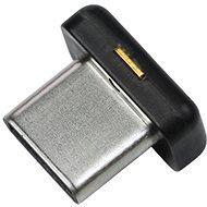 YubiKey 4C Nano - Tresor