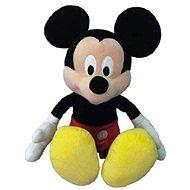 Walt Disney Mickey Mouse - Plüschspielzeug