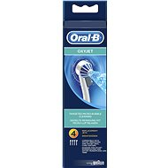 Oral ED B 17-4 - Ersatzkopf