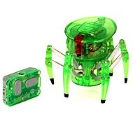 Mikroroboter HEXBUG Spider, grün - Mikroroboter