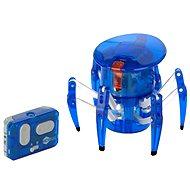 Microroboter HEXBUG Spider, dunkelblau - Mikroroboter