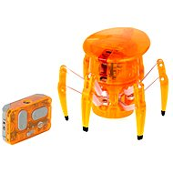 HEXBUG Orange-Spinne - Mikroroboter