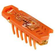HEXBUG Nano - Mikroroboter