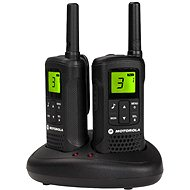 MOTOROLA TLKR T60 - Walkie-Talkies