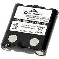 MOTOROLA Batterie TLKR - Akku-