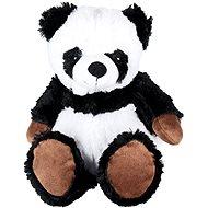 Wärmender Panda - Plüschspielzeug