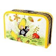 Maulwurf und Birne Köfferchen - Koffer
