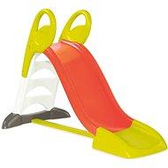 Kinderrutsche KS mit Wasseranschluss - Rutsche