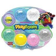PlayFoam Boule - Workshop set - Foam-Modelliermasse