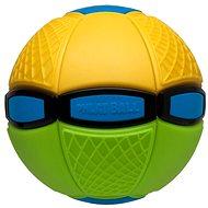 Phlat Ball Junior junior-grün - Segelflugzeug