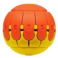 Phlat Ball UFO orange-gelb - Segelflugzeug