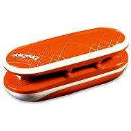 Livington ZippZapp Universalversiegler (rot) - Folien-Schweissgerät