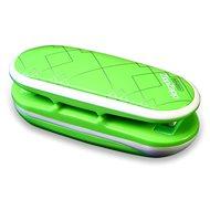 Livington ZippZapp Universalversiegler (grün) - Schweissgerät