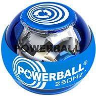 Powerball 250Hz Blue - Powerball