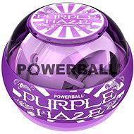 Powerball Purple Haze - Fitnesszubehör