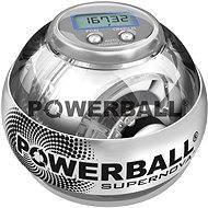 Powerball Supernova - Fitnesszubehör