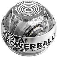Powerball Supernova regular - Fitnesszubehör