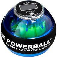 Powerball 280Hz Pro Blue - blau - Fitnesszubehör