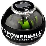 Powerball 280Hz Autostart - Fitnesszubehör