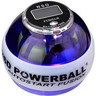 Powerball 280Hz Autostart Fusion - Fitnesszubehör