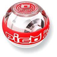 Powerball Pico - Fitnesszubehör