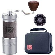 1Zpresso JE-PLUS Manuelle Kaffeemühle - Kaffeemühle