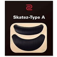 Zubehör ZOWIE Skatez-Typ A. - Příslušenství
