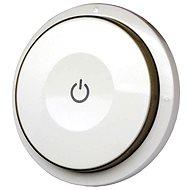 Philio Smart Color Button - Zubehör