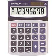 Catiga CD-8133 - Taschenrechner