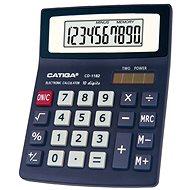 Catiga CD-1182 - Taschenrechner