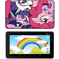 eSTAR Beauty HD 7 WiFi 2+16GB My Little Pony - Tablet