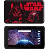 eSTAR Beauty HD 7 WiFi 2+16GB Star Wars - Tablet
